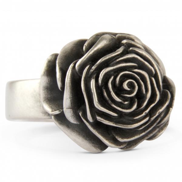 Rosen Ring Diana