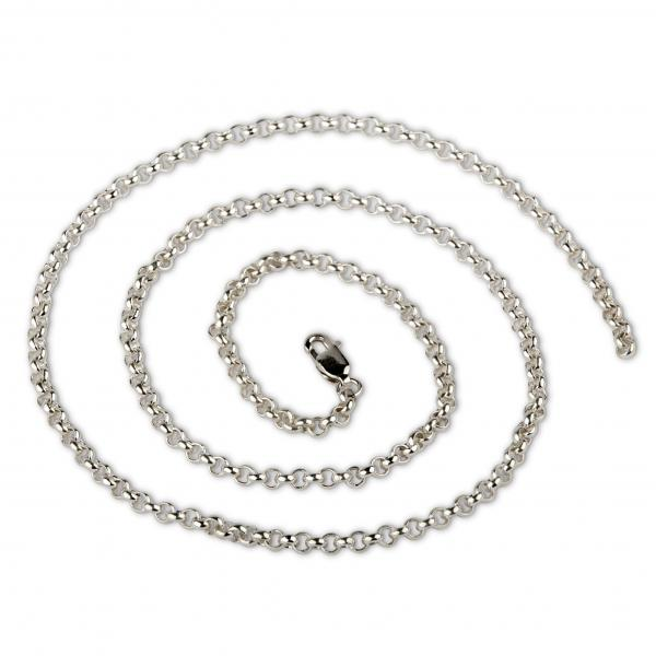 set diamond bdn necklace black certified online pendant buy