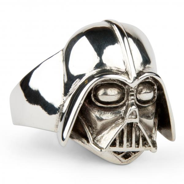 Darth Vader - Dunkle Seite der Macht